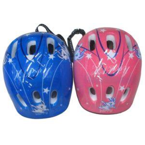 Шлем защитный JR