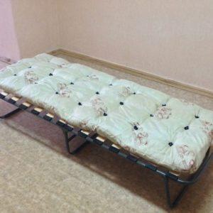 Кровать раскладная (взрослая)