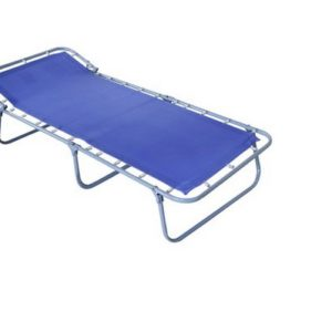 Кровать раскладная (ДЕТСКАЯ)