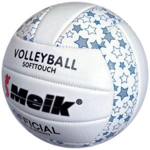 """Мяч волейбольный """"MEIK-2898"""""""