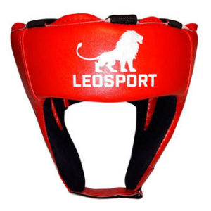 Шлем Master для бокса, для рукопашного боя