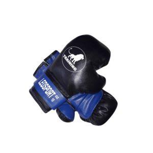 Боксерские перчатки «Training»