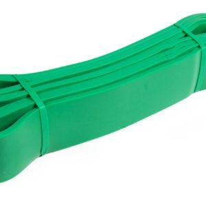 Эспандер - резиновая петля 23-54кг