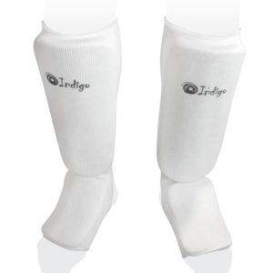 Защита голени и стопы INDIGO