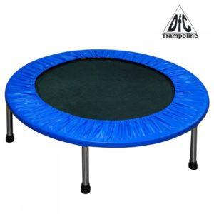 Батут DFC trampoline FIT 48inch-TR (1,2 м)