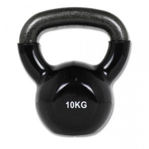 Гиря Espado ES3220 10 кг