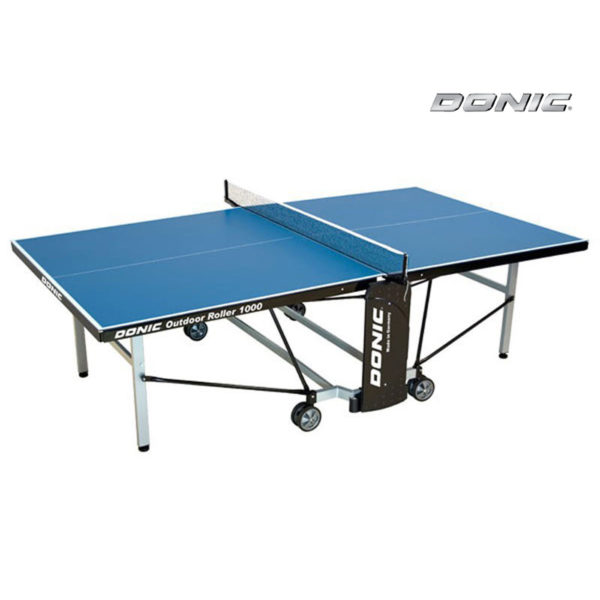 donic-Ou-Roller-1000_b