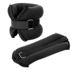 ALT sport утяжелители (2Х1,5кг) (нейлон) в сумке