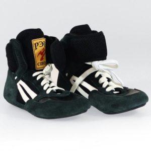 БП103 Обувь для борьбы (борцовки)