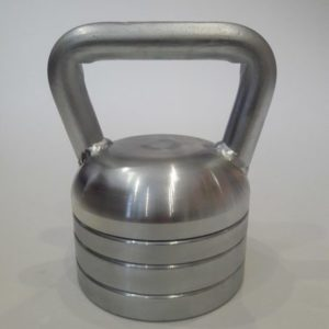 Разборная гиря 32 кг