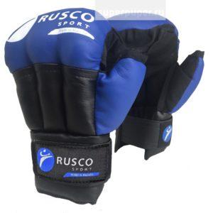 Перчатки для Рукопашного боя RUSCO SPORT 10-12 Oz