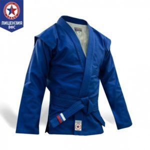 """Куртка """"атака"""" красная или синяя"""