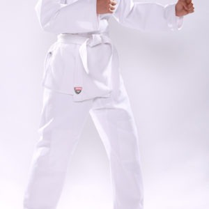 Кимоно для дзюдо «Облегченное»