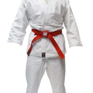 Кимоно для Рукопашного боя (Рэй спорт)