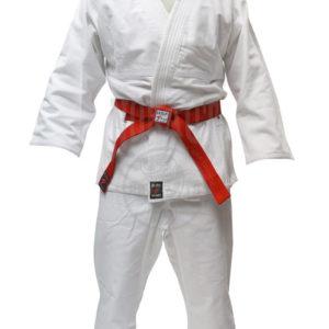 Костюм (кимоно) для Рукопашного боя тренировочное