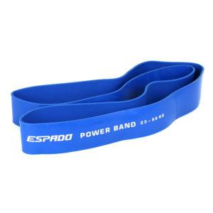 Петля ESPADO синяя, 23-68 кг ES3101 1/30