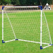 goal429a_6ft